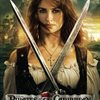 "Penelope Cruz ""Pirates"" Poster Released"