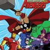 Marvel The Avengers: Earth's Mightiest Heroes, Vol. 2