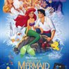 """Little Mermaid""  to Receive a ""Dark"" Makeover"
