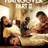 """Hangover"" 3 In the Works"