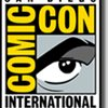 """Cowboys & Aliens"" to Premier at Comic-Con"