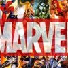 Disney Fires Marvel Marketing Team