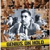 Genius On Hold Takes A Crack At Big Business and Proves Positive