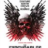 Expendables Accident Leaves One Dead and Another Critically Injured