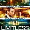 Bradley Cooper Passes on The Man from U.N.C.L.E.