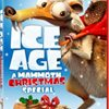 Ice Age: A Mammoth Christmas Special Helps Audiences Keep The Franchise Alive For Next Summer