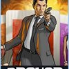 Archer Renewed For Fourth Season