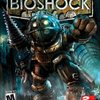 Bioshock Movie In Limbo Again