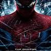 Alex Kurtzman and Roberto Orci to Pen The Amazing Spider-Man Sequel