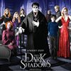 Win Complimentary Passes To See An Advance Screening of Tim Burton's Dark Shadows