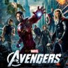 Joss Whedon Undecided On Avengers Sequel