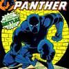 Marvel's Black Panther Film On the Horizon?