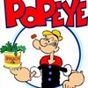 New CG Popeye Film Being Developed