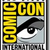 Second Annual Nerd HQ To Take Place During Comic-Con International 2012