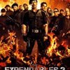 It is Official -- Expendables 2 Gets A R Rating