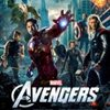 Avengers To Assemble In Primetime?