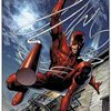 Fox Running Out of Time for Daredevil Reboot