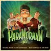 Jon Brion's ParaNorman Film Score Greatly Enhances Film