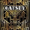 Is it Music or Money That is Causing Delay for Great Gatsby?