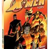 Astonishing X-Men: Torn DVD Offers Very Little For Die-Hard Comic Book Fans