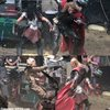 Thor: The Dark World To Have Epic Battle