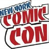 Exclusive First Looks of Carrie and Evil Dead at New York Comic Con