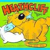 Heathcliff Pawing His Way to the Big Screen