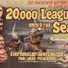 Brad Pitt Being Courted for Fincher's 20,000 Leagues Under the Sea