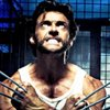 Hugh Jackman to Return as Wolverine in X-Men:Days of Future Past