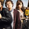 Zombieland Series in the Works