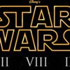 No More 3D Releases for Star Wars Prequels