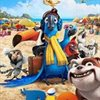 Twentieth Century Fox Animation Announces Rio 2 Casting