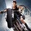 New Tomb Raider Film Making Progress