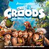Alan Silvestri Hits Gold Again With His Soundtrack For The Croods