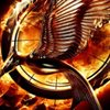 Catching Fire Teaser Trailer to Air on MTV Movie Awards