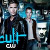 CW Cancels Cult