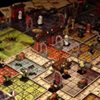 Warner Bros. to Release Dungeons & Dragons Reboot