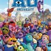 Win Complimentary Passes to See a 3D Advance Screaming of Disney*Pixar's MONSTERS UNIVERSITY