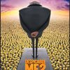 Win Complimentary Passes to See a 3D Advance Screening of Universal Pictures' DESPICABLE ME 2