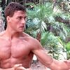 Van Damme Films Kickboxer and Bloodsport to be Rebooted