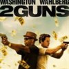 Win Complimentary Passes to See an Advance Screening of Universal Pictures'  2 Guns