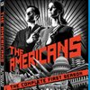 Gear up for The Americans Season 1, Available on Blu-ray and DVD February 11th