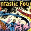 Fantastic Four Reboot Cast Chosen