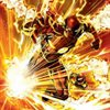 David Dobkin To Direct The Flash Movie