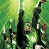 Everwood Creator To Direct Green Lantern