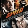 Win A Copy of Speed/Speed 2 Combo Pack Blu-ray