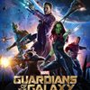 Win a Complimentary Pass to See an Advance Screening of Marvel's GUARDIANS OF THE GALAXY