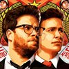 Seth Rogen and James Franco Cancel Media Appearances