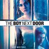 Win a Complimentary Pass to See an Advance Screening of Universal Pictures THE BOY NEXT DOOR