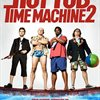 Win a Complimentary Pass to See an Advance Screening of HOT TUB TIME MACHINE 2